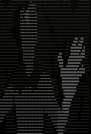 Kingrid_ascii1_thumb